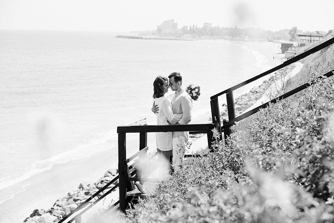 claudia-si-eugen-logodna-28