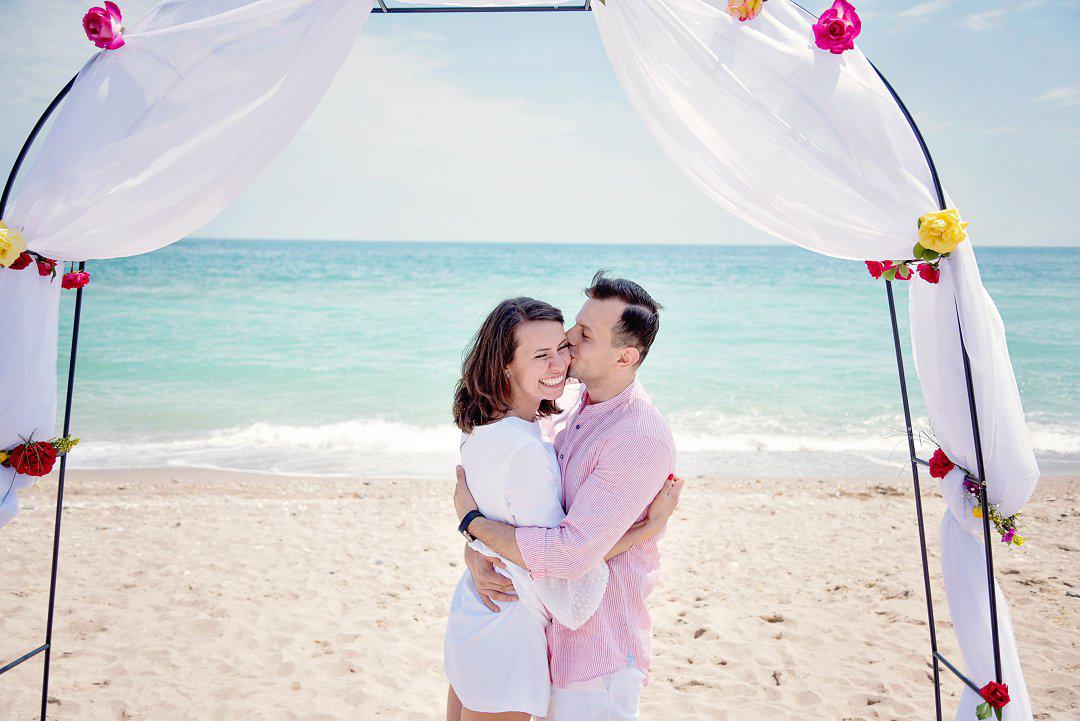 claudia-si-eugen-logodna-19