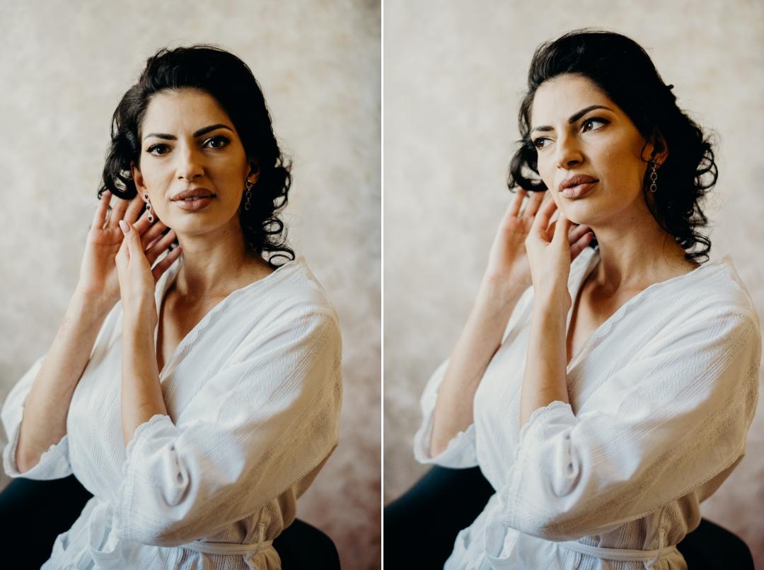 Ana Maria & Serban 7