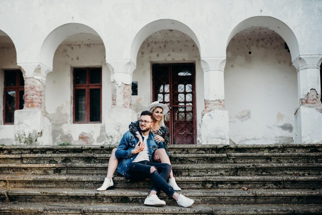 Elena + Adi 01 11