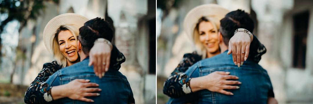 Elena + Adi 01 2