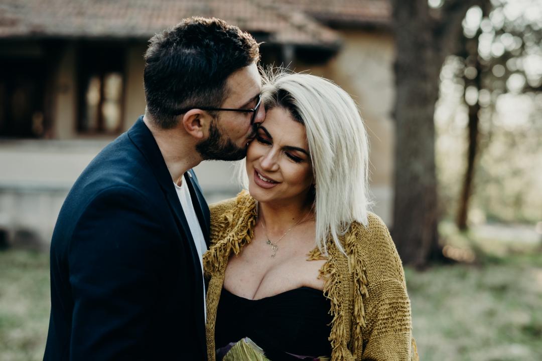 Elena + Adi 01 23