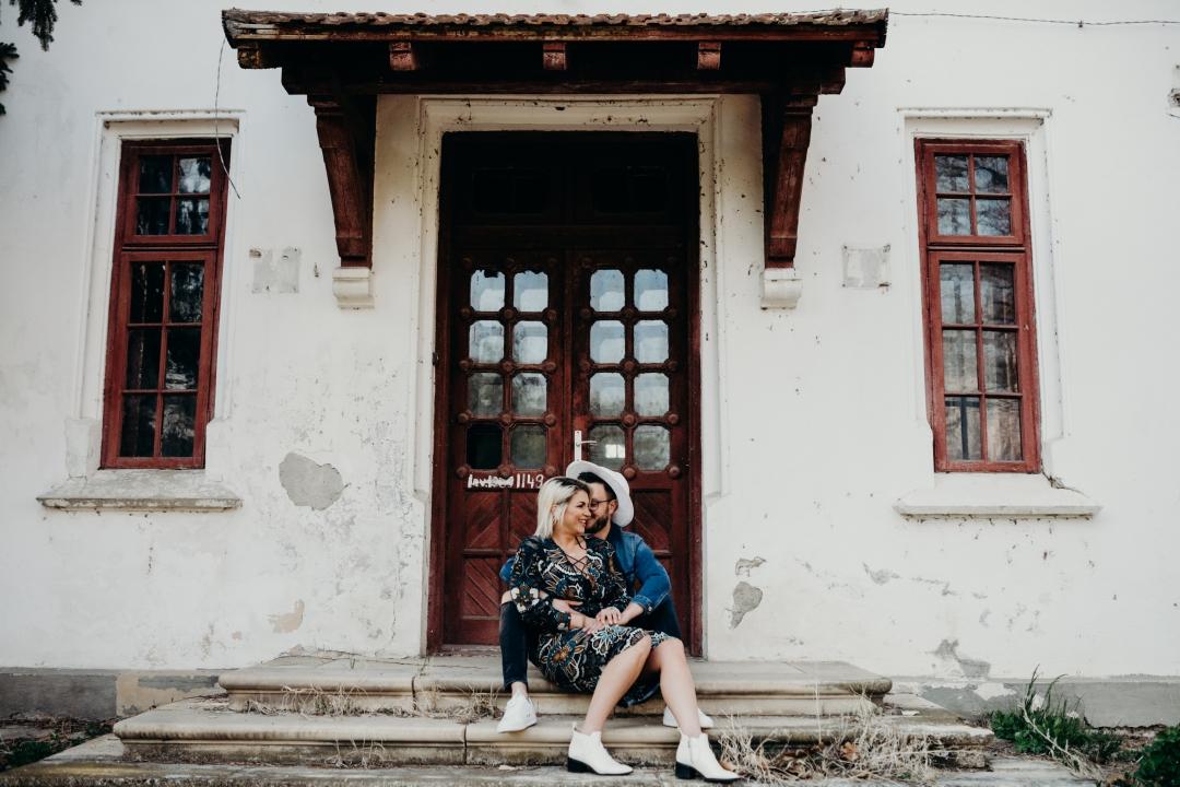 Elena + Adi 01 31